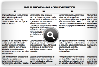tabla-auto-evaluacion-prev
