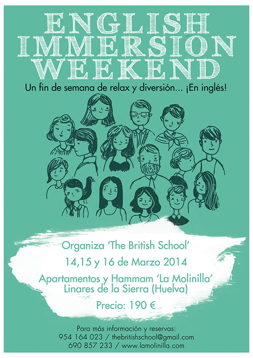 ENGLISH-IMMERSION-WEEKEND