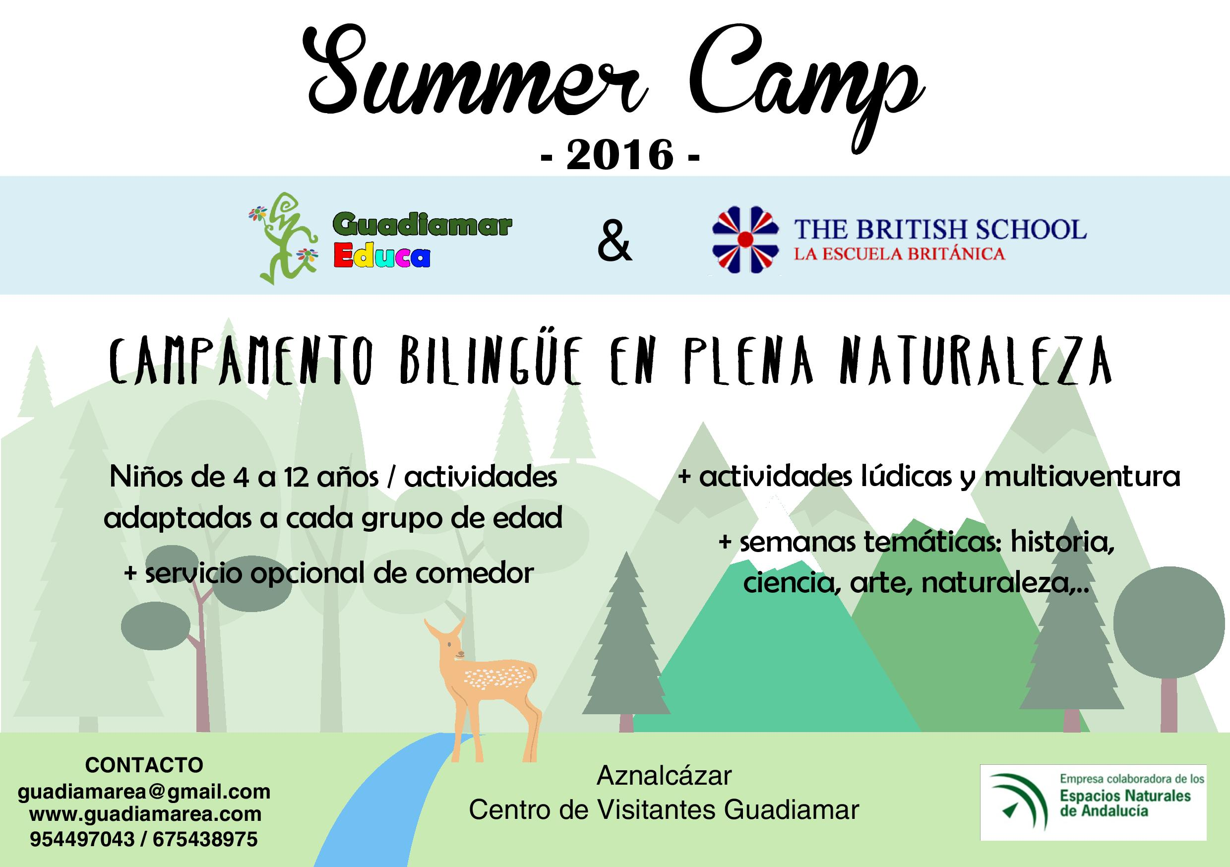 summer camp flyer guadiamar-page-001